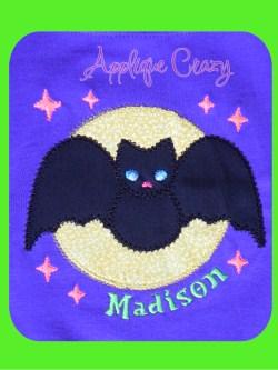 Lil' Bat